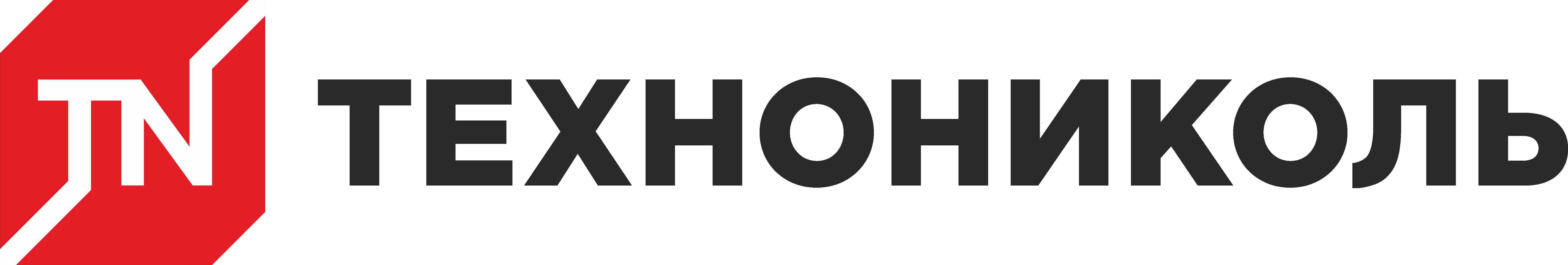 технониколь лого